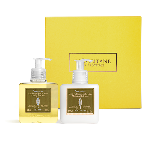 L'Occitane Набор «Уход для рук Вербена» turbo cartridge chra td03l4 49131 05312 49131 05310 49131 05313 6c1q6k682cd 6c1q6k682ce for ford transit puma duratorq v347 2 2l